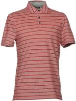 Michael Kors Polo shirts - Item 12091761