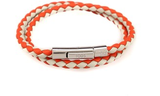 Tod's Tods Bracelet