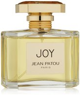 Jean Patou Joy for Women- EDT Spray