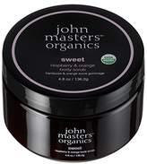 John Masters Organics Sweet Body Scrub 136 g