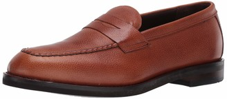 Allen Edmonds Men's Nomad Penny Loafer