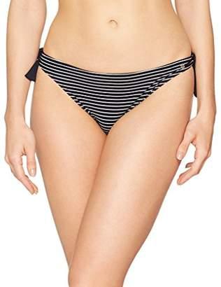 Marc O'Polo Women's Body & Beach W Slip Bikini Set,16 (Manufacturer Size: )
