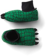 Gap Dragon claw slippers