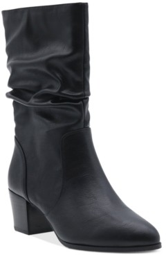 Impo Women's Exie Boots Women's Shoes