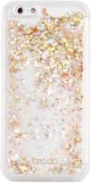 ban.do Glitter Bomb Clear iPhone 6/6s Case