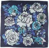 Ungaro Square scarves - Item 46516700