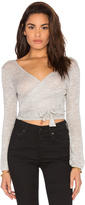 De Lacy Jenna Top