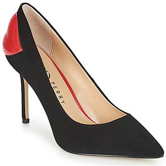 Katy Perry THE FEMI women's Heels in Black