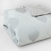 Hudson Park Aurora Duvet Cover, Full/Queen - Bloomingdale's Exclusive