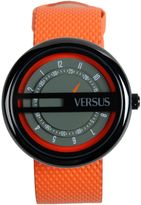 Versus Wrist watches - Item 58025225