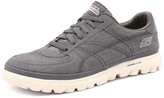 Skechers On The Go Clever Charcoal