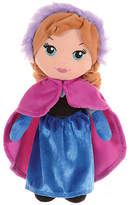 Disney Frozen Large Cute Anna Doll