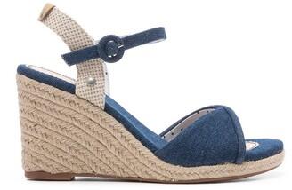 Pepe Jeans Shark Denim20 Sandals