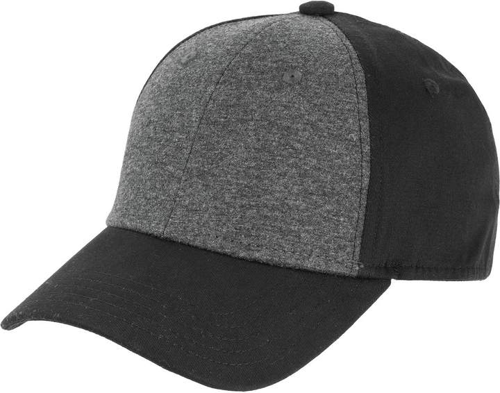 Goorin Bros. Brothers For The Win Hat