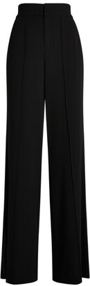 Alice + Olivia Alice+Olivia Dylan Flared Trousers