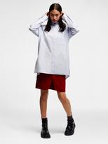 DKNY Pure Snap Shirt