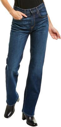 Askk Ny Dunham Bootleg Jean