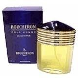 Boucheron by Eau De Toilette Spray 100 ml for Men