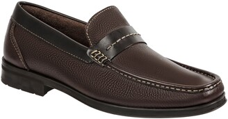 Sandro Moscoloni Cesar Penny Loafer