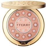 by Terry Preciosity Flash Light Dual Compact/0.17oz.