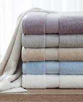 Charisma Classic II Cotton Bath Towel Collection