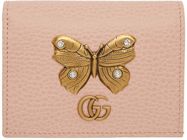 2a7ceac4f371 Gucci Women's Wallets - ShopStyle