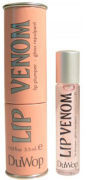 DuWop Lip Venom (3.5ml)