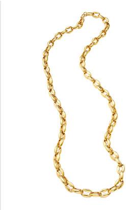Fallon Toscano Chain Necklace