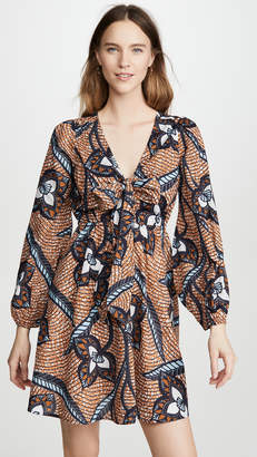 Figue Willow Dress