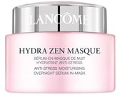 Lancôme 'Hydra Zen' Anti-Stress Moisturizing Overnight Serum-In-Mask