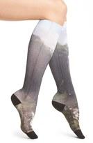 Stance Women's Earth Vs. Cosmo Knee Socks
