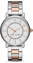 Marc Jacobs Roxy Analog Bracelet Watch