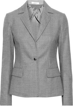 Melange Home Casasola Wool-blend Blazer