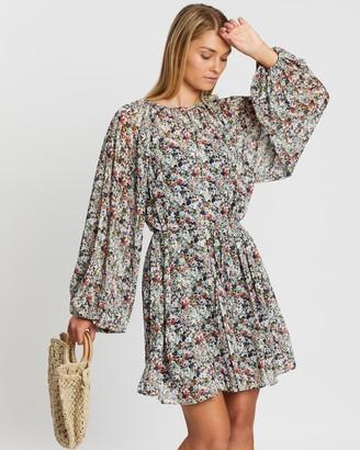 Mng Dalmira Dress
