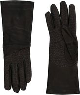 Jil Sander Gloves - Item 46535661