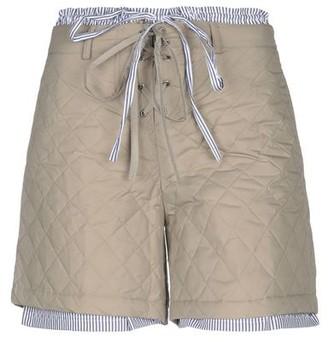 Diesel Black Gold Bermuda shorts