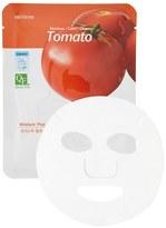 Forever 21 FOREVER 21+ Moisture Plus Tomato Mask