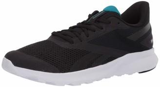 Reebok mens Speed Breeze 2.0 Running Shoe