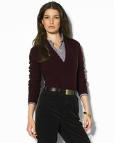 Lauren by Ralph Lauren Women's