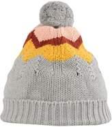 Chloé Hats - Item 46516033