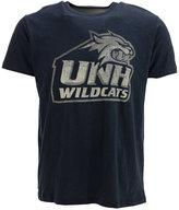 '47 Men's Short-Sleeve New Hampshire Wildcats T-Shirt