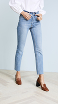 Rebecca Taylor Ines Jeans