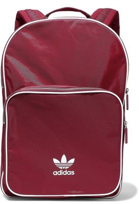 adidas Adicolor Printed Shell Backpack