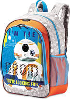 American Tourister Star Wars Bb-8 Backpack by