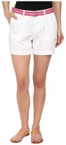 Dockers Petite The Essential Shorts