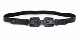 B-Low the Belt Baby Bri Bri in Black/Black
