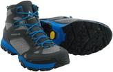 Vasque Inhaler Gore-Tex® Hiking Boots - Waterproof (For Men)