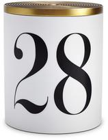 L'OBJET Mamounia Candle - No.28 - 350g