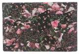 Givenchy Floral Camo iPad Case