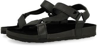 GIOSEPPO Men's 44514 Open Toe Sandals